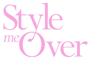 STYLE ME OVER