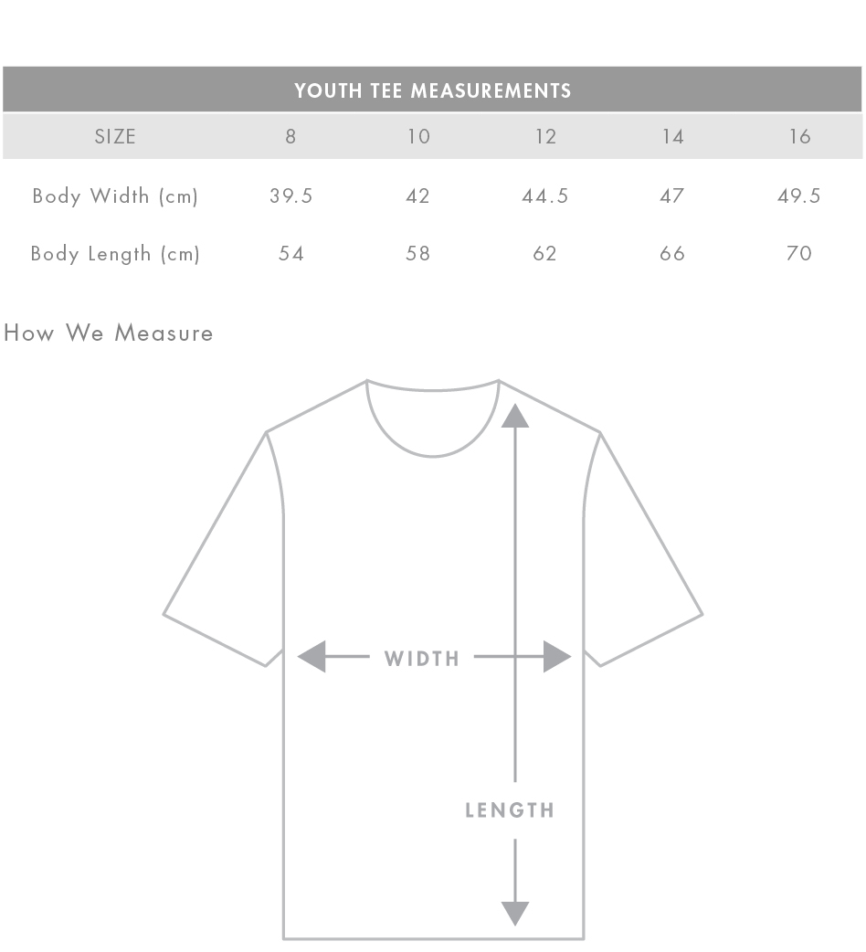 3006-fit-guide-youth.jpg