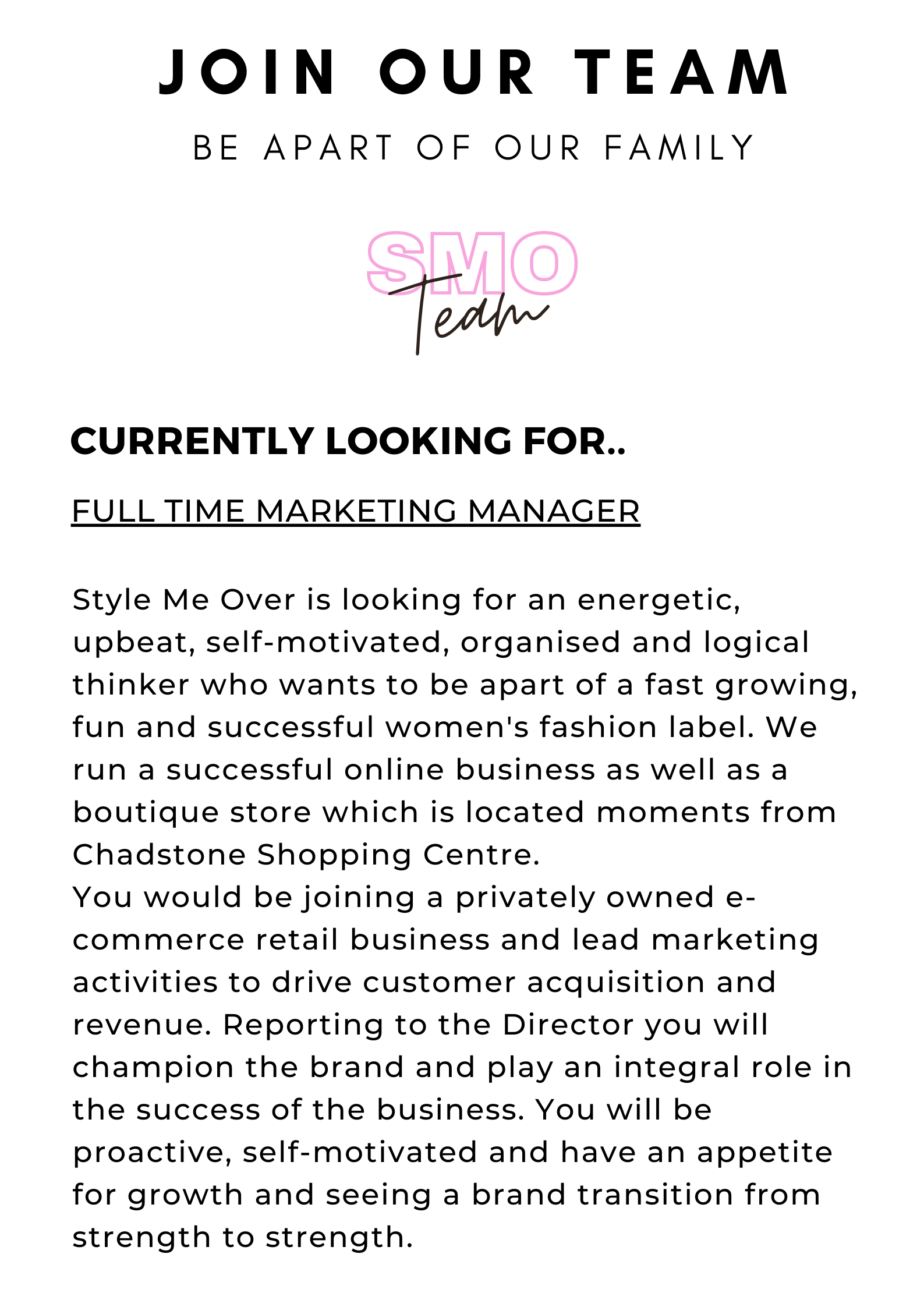 full-time-marketing-1.png
