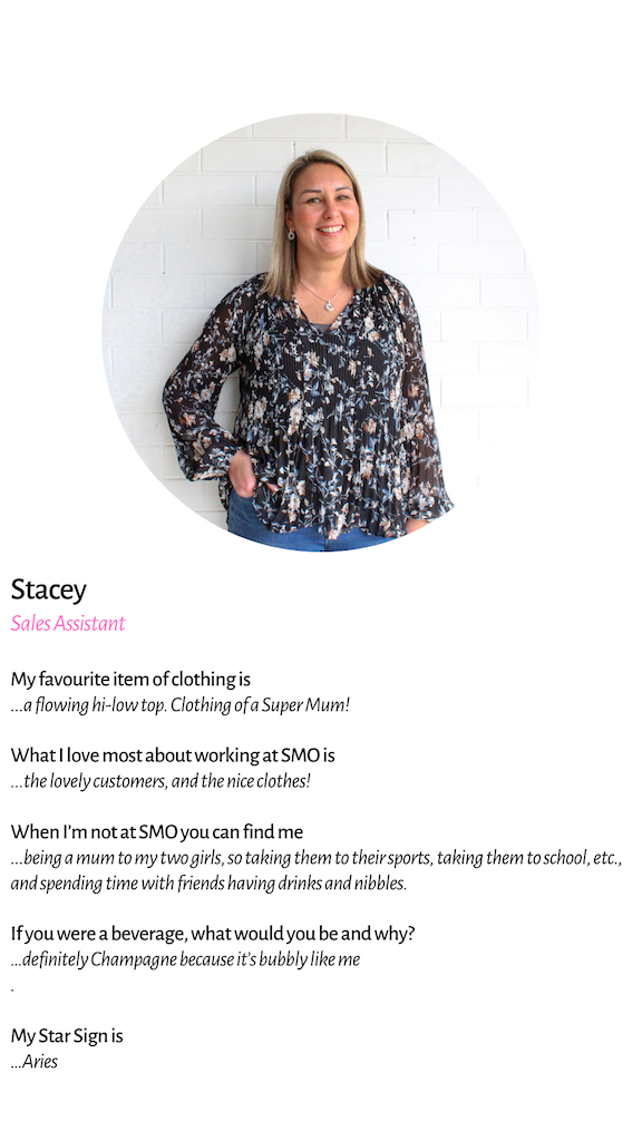 stacey-02.png