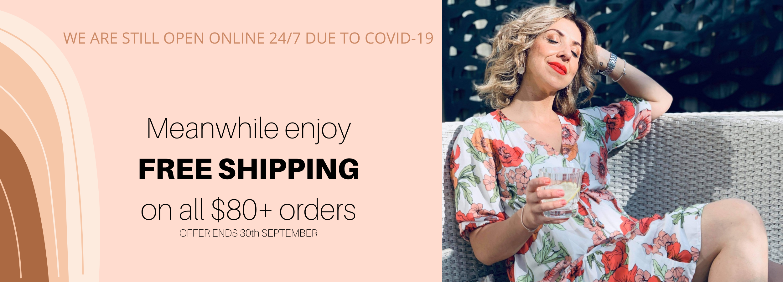 we-are-still-open-online-24-7-due-to-covid-19.-meanwhile-enjoy-free-shipping-on-all-80-orders.-2.png