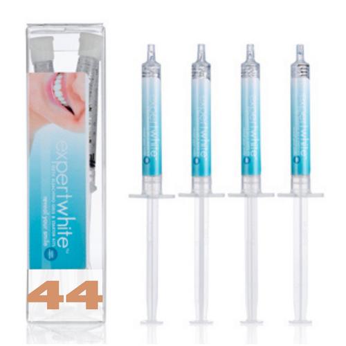 Expertwhite 44%CP - Extreme Teeth Whitening Gel (15-minutes)
