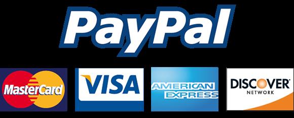 19837paypal-logo-1-copy.png