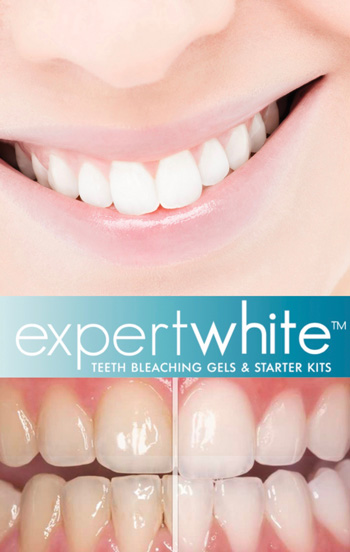 before-expertwhite22.jpg