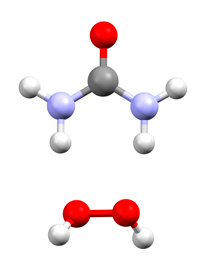 carbamide-peroxide200.jpg