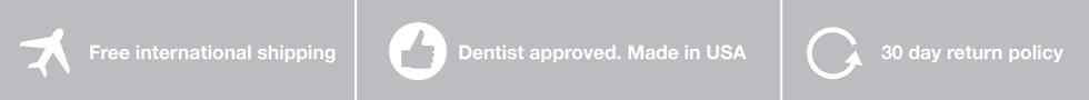 expert-white-banner.jpg