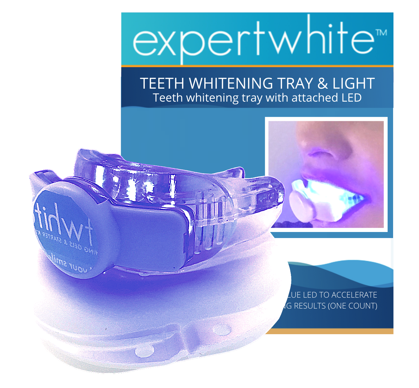expertwhitetray-with-light-only.png
