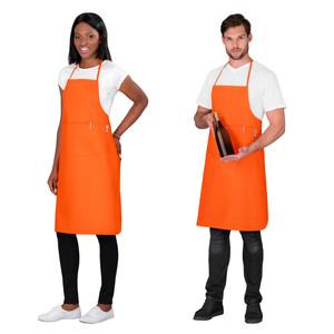 wholesale promotional apron printing