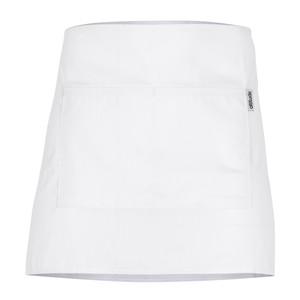 waiter style bib aprons