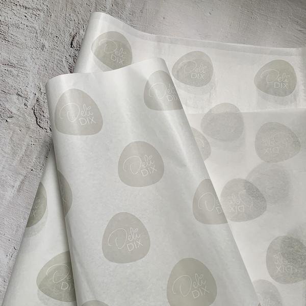 custom tissue paper supplier in cape town