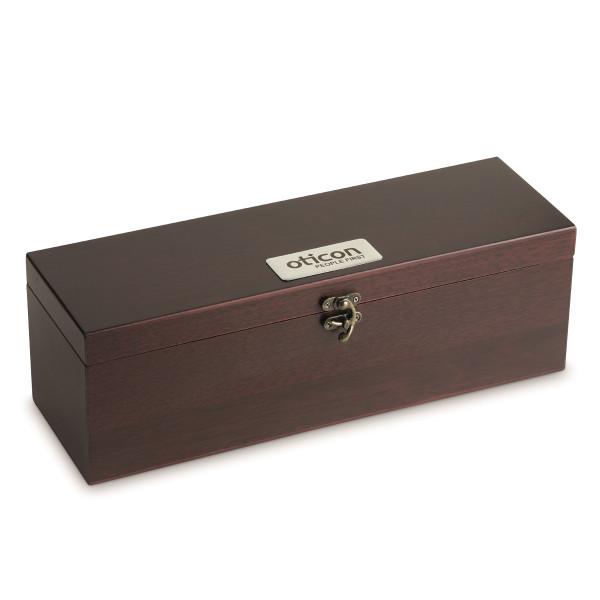 custom wine gift box set