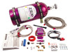 Zex 82021 55-75 HP Universal Wet Nitrous Oxide Kit for 4 and 6 Cylinder Engines