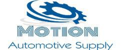 Motion Auto Supplies