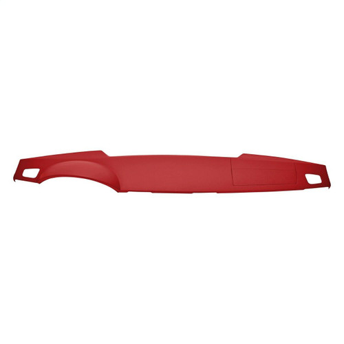 Coverlay Red Dash Cover 13-508LL-RD For Land Rover LR3 Range Rover Sport New