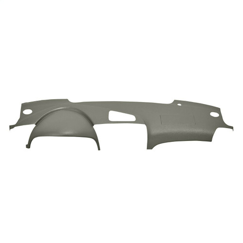 Coverlay Taupe Gray Dash Board Cover 30-408LL-TGR Fits 04-08 Acura TL Fix Dash