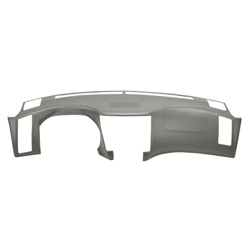 Coverlay Light Gray Dashboard Cover 10-305LL-LGR Fits Infiniti FX35 and FX45