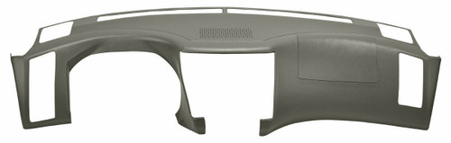 Coverlay Dashboard Cover 10-305LL-TGR Fits Infiniti FX35 and FX45 Taupe Gray New