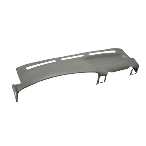Coverlay Medium Gray Dash & Instrument Cover 18-597C-MGR For 99-07 Chevy GMC