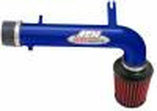 AEM Short Ram Intake System S.R.S. For ACCV6 98-02/CL 01-03/TL