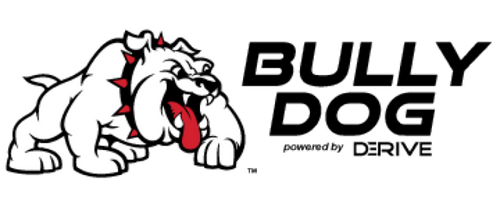 Bully Dog Unlock Cable for 13-14 Dodge Cummins 6.7L Part # 42214