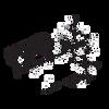 Parts lookup for HUSTLER SUPER Z HD 932152EX - Steering - S/N prior to 13034312 (1013)