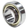 Hustler Super Z Spindle Bearing 077123 OEM