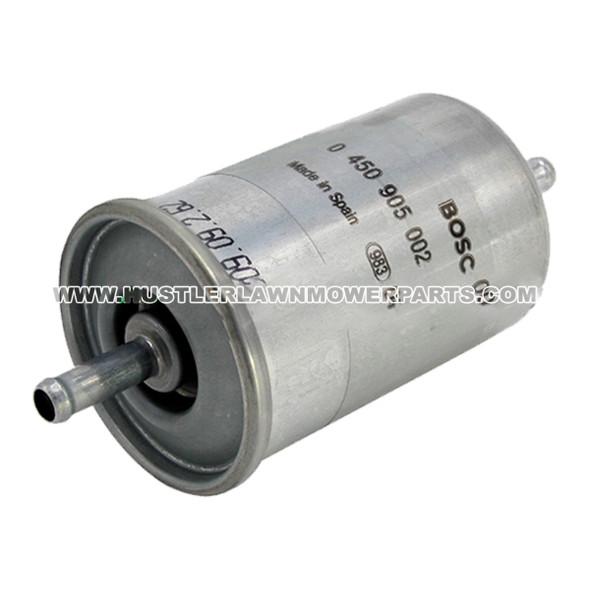 Hustler 789628 Kohler EFI Fuel Filter OEM