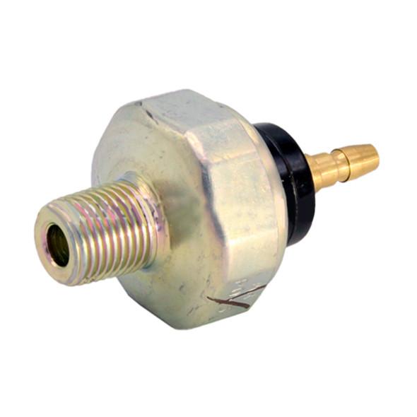 Hustler 185246250 Oil Pressure Switch OEM