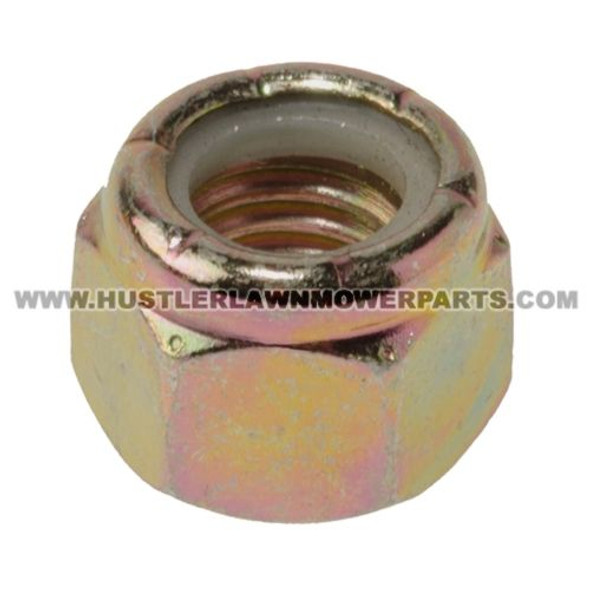 HUSTLER NT .375-16NLG8 086660 - Image 1