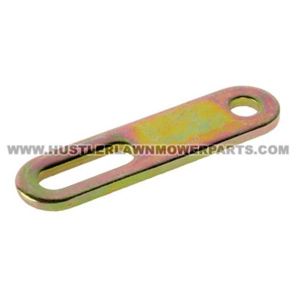 HUSTLER LINK DECK LIFT 116157 - Image 1