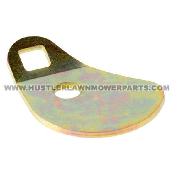 HUSTLER CAM DECK LEVELER 116911 - Image 1