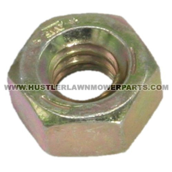 HUSTLER NT .250-20HXG5 024927 - Image 1