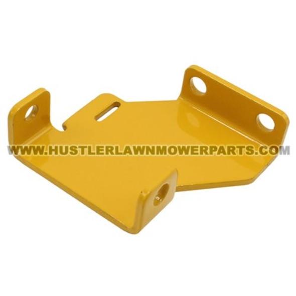 HUSTLER SVC RS REAR BRKT 551859 - Image 1