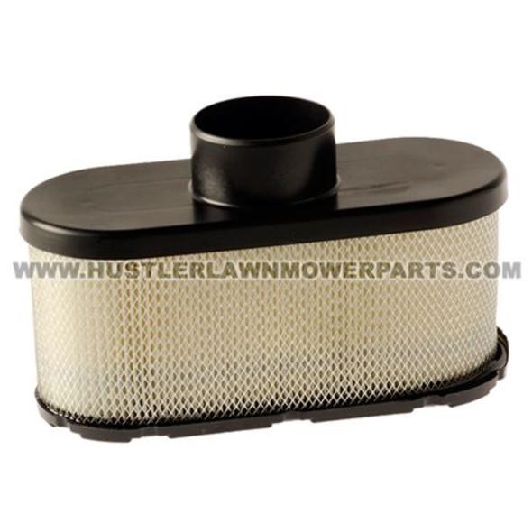 HUSTLER AIR FILTER KAW 603059 - Image 1
