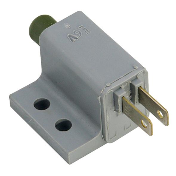 Hustler 603937 Plunger Switch OEM