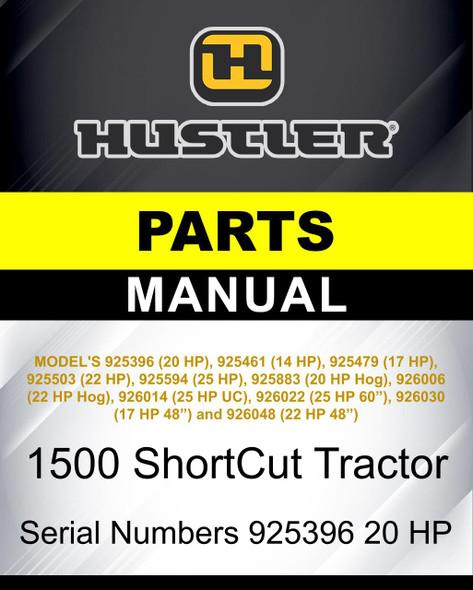 Hustler 1500 ShortCut Tractor-owners-manual.jpg