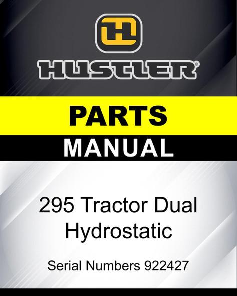 Hustler 295 Tractor Dual Hydrostatic-owners-manual.jpg