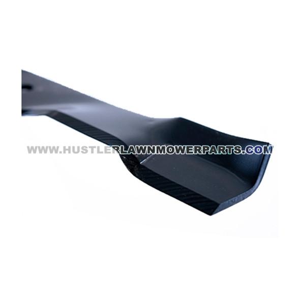 """Hustler Raptor SD 54"""" Blades 797704 OEM"""