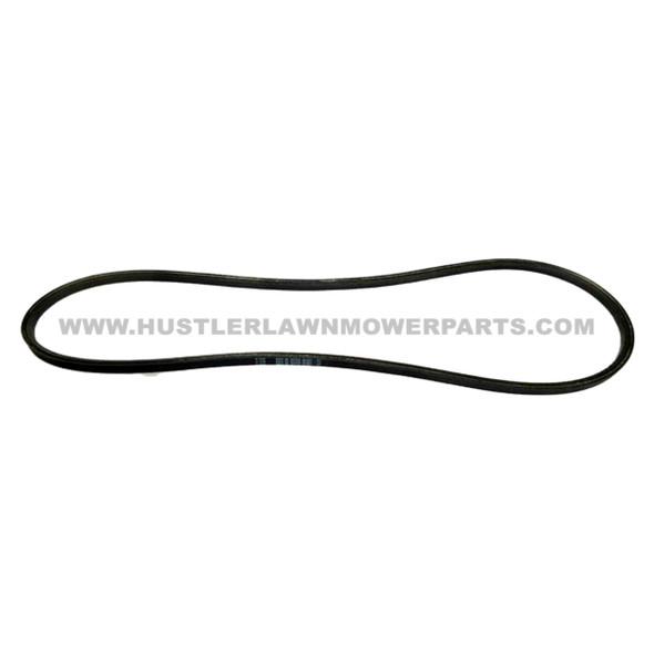 Hustler Super Z Drive Belt 797720 OEM