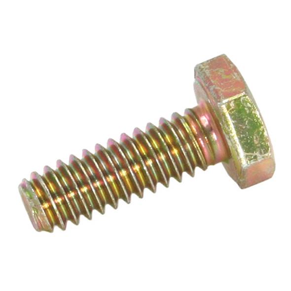 HUSTLER CS .250-20X0.75 HX G5 ZY 055939 - Image 1