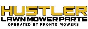 Hustler Lawn Mower Parts
