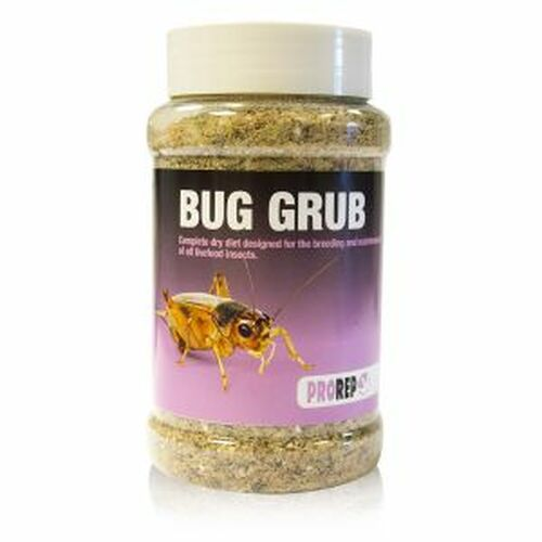 Pro Rep Bug Grub 300g