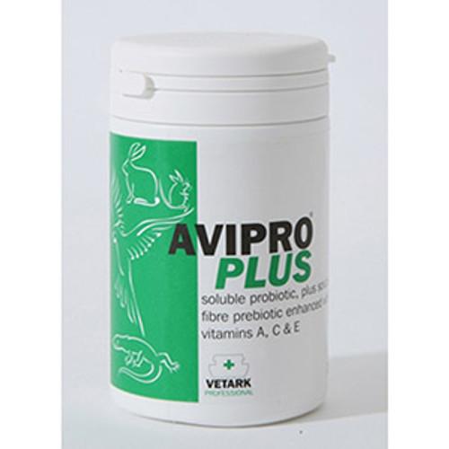 Vetark AVIPRO Plus - 100g