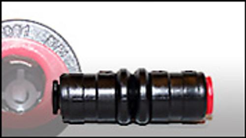 Non return valve 6mm