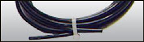 Tube 4 mm per metre