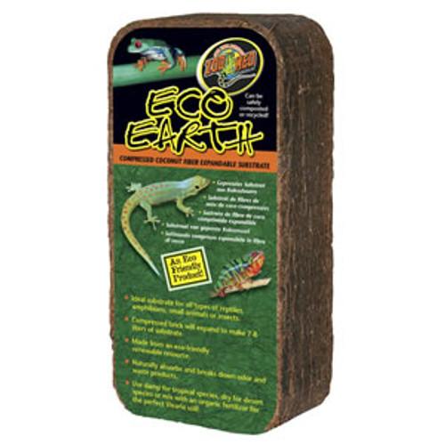 Zoo Med Eco Earth