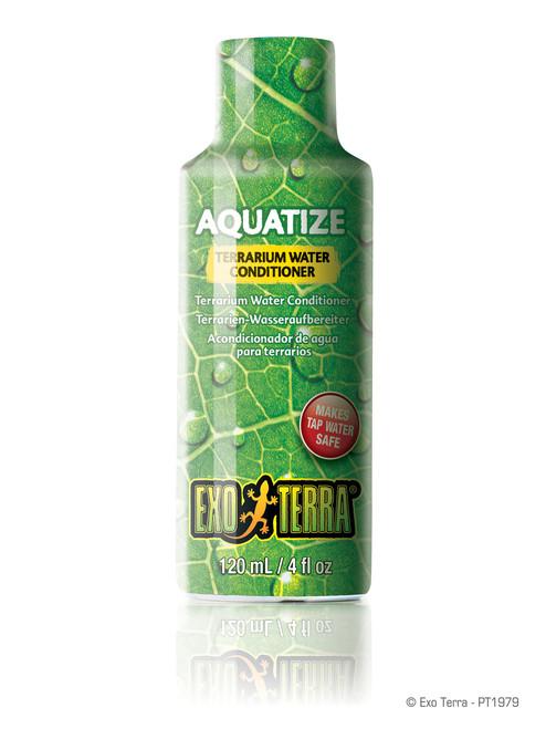 Exo Terra Aquatize Conditioner