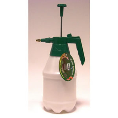 Pro Rep Pressure Sprayer 1.5L