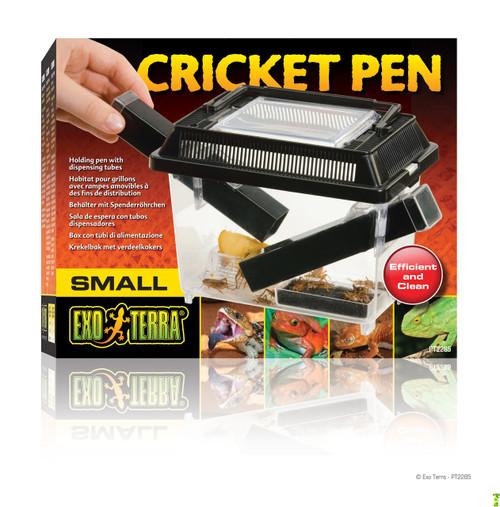 Exo Terra Cricket Pen - Small
