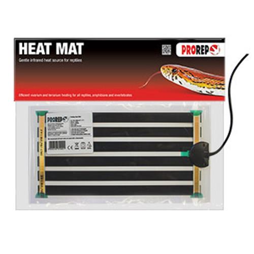"Pro Rep Heat Mat (11"" wide) - 6"" Long 7w"